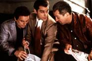 "2. ""Goodfellas"" (1990)"
