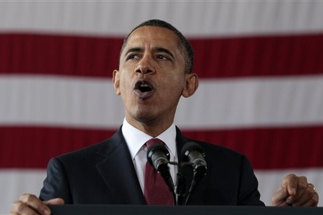 Obama to sign indefinite detention bill into law