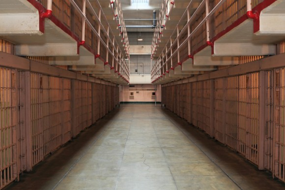 private-prison-580x386.jpg