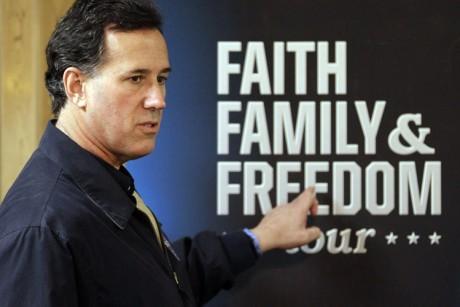 Rick-Santorum3-460x307.jpg