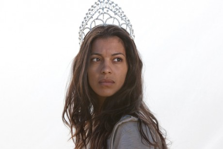 "Miss Bala"": Ballad of the beauty queen and the drug lord - Salon.com"