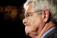 Newt Gingrich in 2006