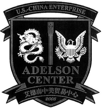 The Pentagon's new China war plan - China - Salon.