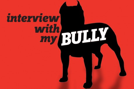Interview With My Bully: When I confronted my bully about racism