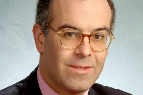 What David Brooks gets right about the left
