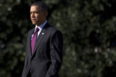 ACLU sues Obama administration over assassination secrecy