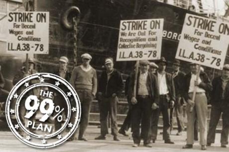 labor_protest