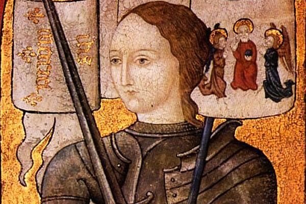RGB配色卡应用之橱窗陈列变现方式浅析 Ź�面理论 moreover Saint Joan Of Arc likewise Ŏ�图】西岳华山图片 图片12  西岳华山图片 图片12 also Happy Birthday Wishes additionally Bunte Masken  Konfetti Und Luftschlangen Wird Es Bestimmt Auch Beim. on 1081 html