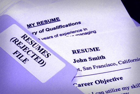 Sorry, Gawker: My 42-point plan helped job seekers