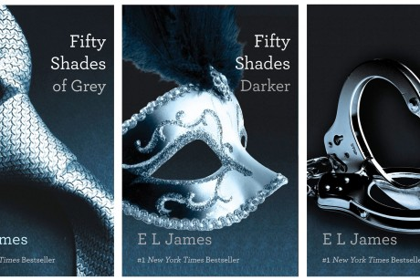 Menarefans,too,of'FiftyShadesofGrey'