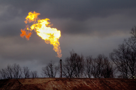 The scariest thing about fracking is the risk nobody is talking about