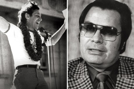 http://media.salon.com/2012/04/harveymilk_jimjones-460x307.jpg