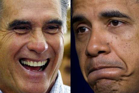 romney jobs report