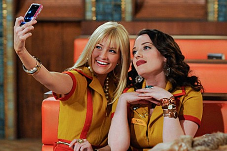http://media.salon.com/2012/05/2_broke_girls_rect-460x307.jpg