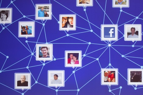News Summary: Does advertising on Facebook pay?