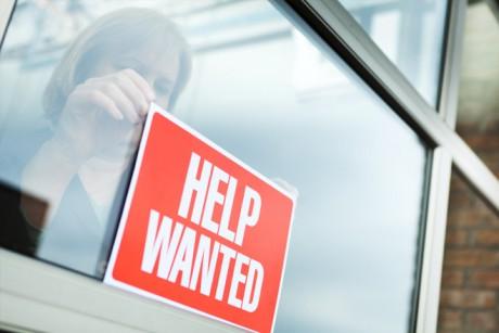 Hire power: Los Angeles employment program breaks new ground