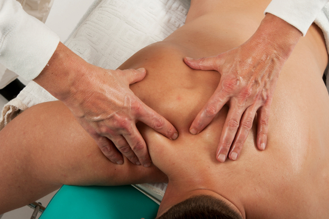 Sexwork kuopio massage girl sex