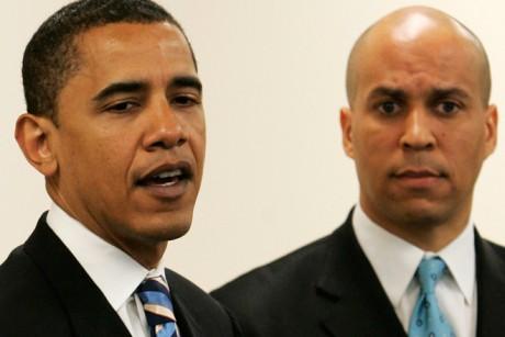 http://media.salon.com/2012/05/obama_booker-460x307.jpg