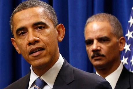 obama_holder2-460x307.jpg