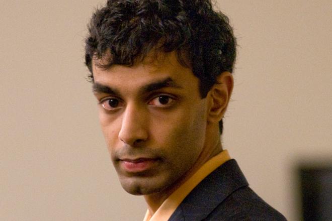 Dharun Ravi says he's sorry - Salon.com