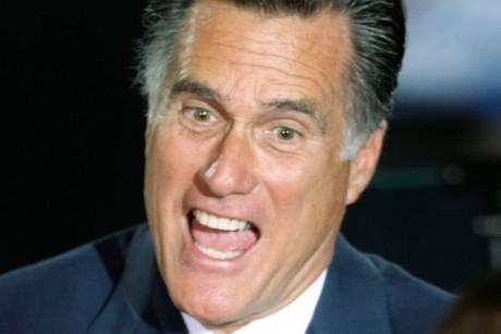 "Romney's ""vampire capitalism"" - 2012 Elections - Salon."