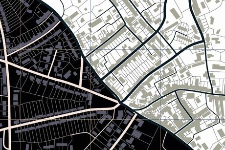 segregated_cities_square