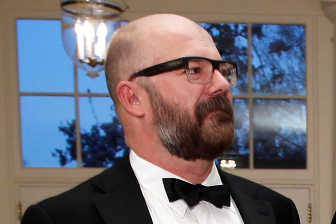 andrew sullivan gay marriage By peter andrew hart andrew sullivan movingly recalls the long road to gay marriage media andrew sullivan signs off andrew sullivan:.
