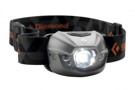 What's the best headlamp?