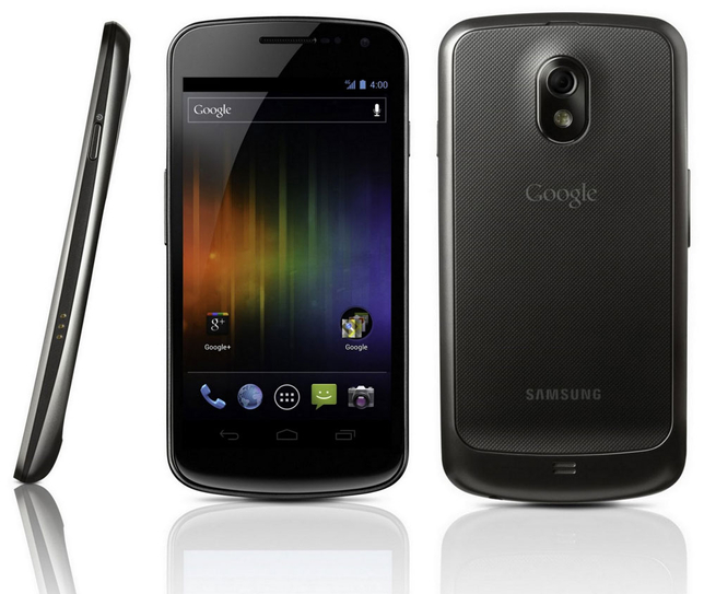 Whats The Best Android Phone