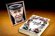 "Capt. Chesley Sullenberger on ""A Christmas Carol"""