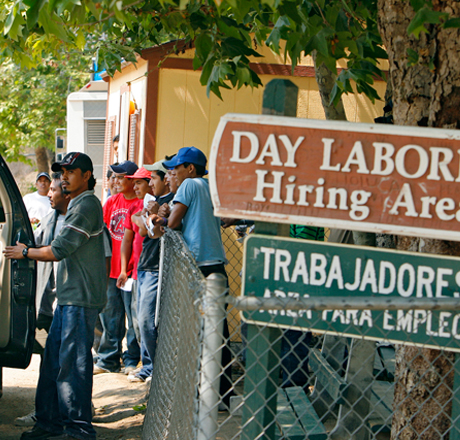workers and laborers essay  · free essays on labor unions use our research documents to help you learn 1 - 25.