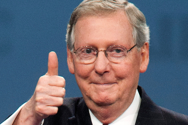 mcconnell_rect.jpg