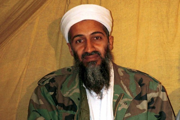 The fake vaccination scheme absent from the bin Laden hunt debates