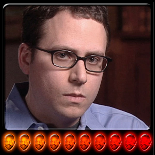 Essays on stephen glass