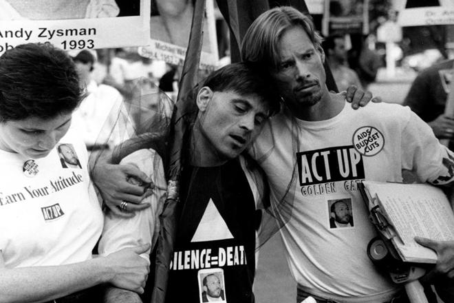 gay sex hookup kansas city