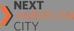 Next American City
