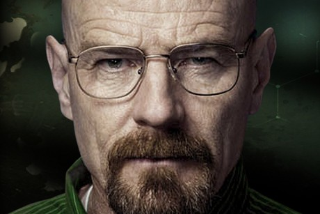 "Breaking Bad"" fan theory circulating — does Walt kill his wife?"