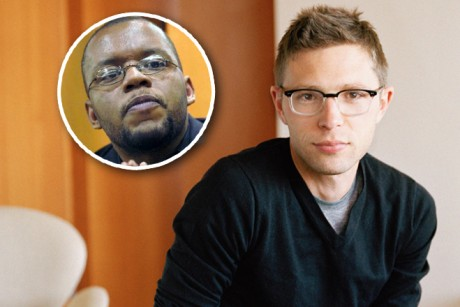 Jayson Blair: Jonah Lehrer's story reminds me of my own