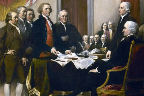 americas vision hamilton or jefferson The differences between hamilton & jefferson's views on political party beliefs these two philosophies of government grew further apart and ultimately led to the formation of america's first political parties hamilton and a strong central government.