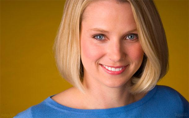http://media.salon.com/2012/07/marissa-mayer4.jpeg