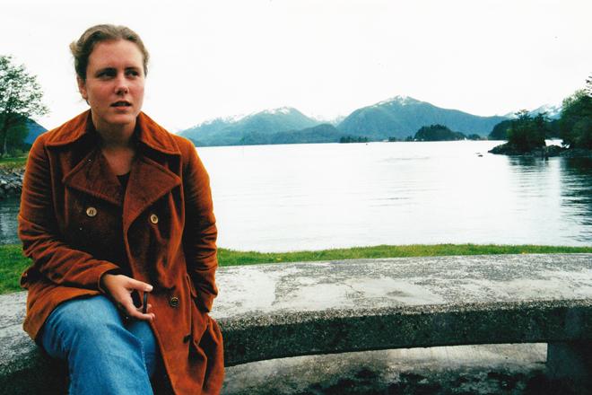 article traveling world single woman