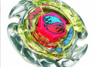 Here S Why Kids Love Beyblades Salon Com