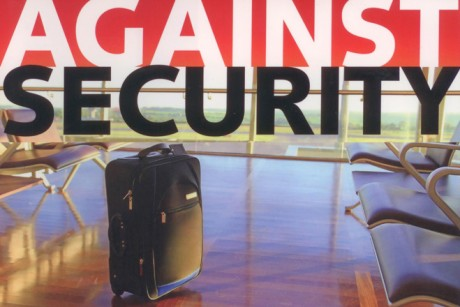 against_security_rect