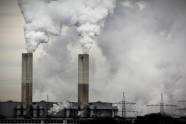 coal_plant_pollution_rect
