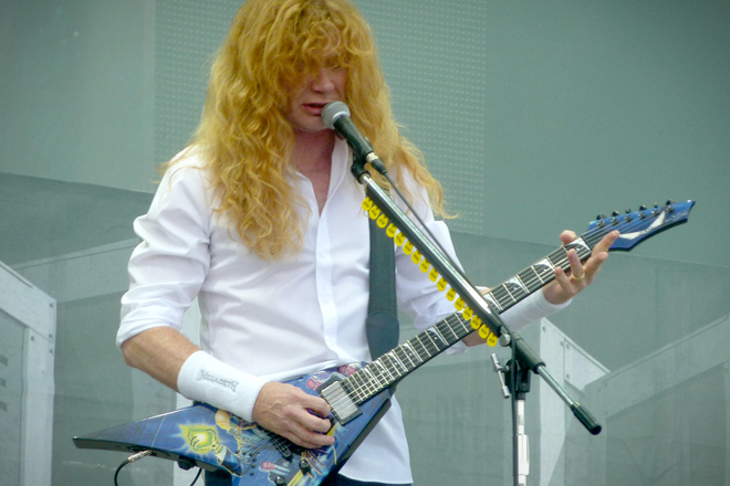 Dave Mustaine Height Dave_mustaine_rect.jpg