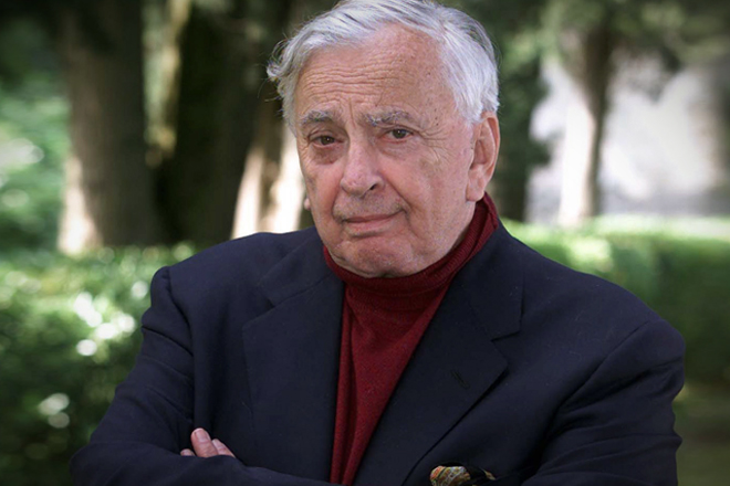 gore vidal creation pdf