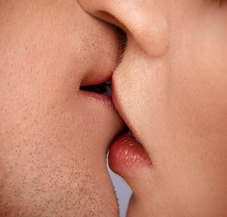 Teens are now more likely to get genital herpes | Salon com