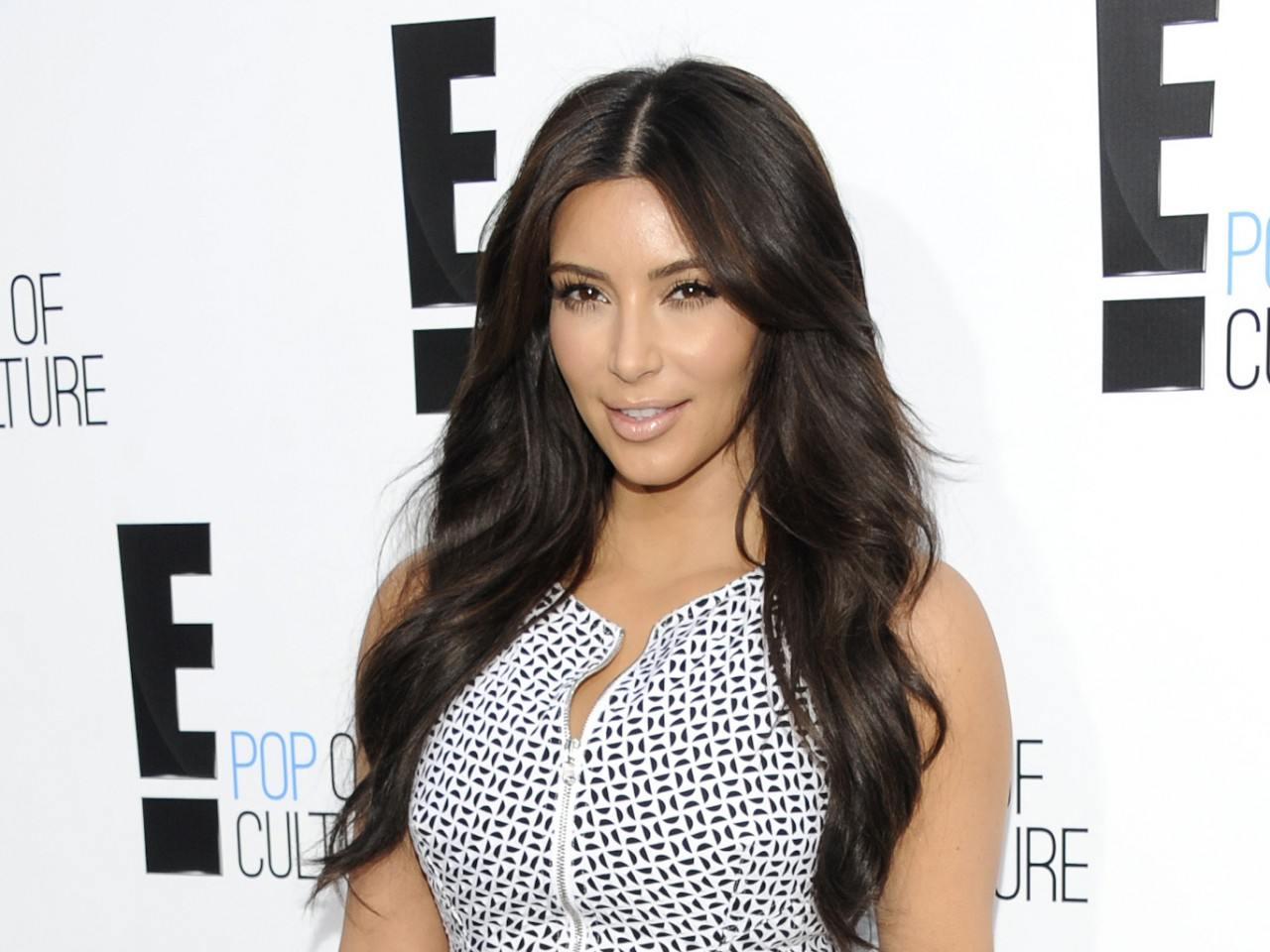 topics from the wires kim kardashian clothing advertising ...