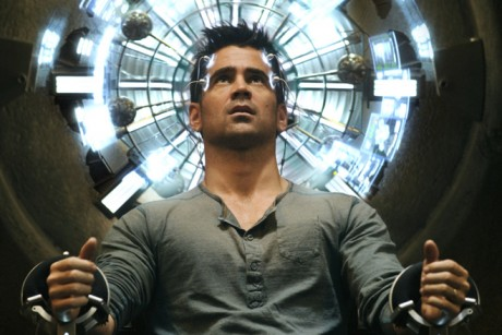 http://media.salon.com/2012/08/total_recall_rect-460x307.jpg