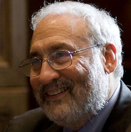 an analysis of another world is possible by joseph stiglitz Published papers by year working papers my documentary around the world with joseph stiglitz volume i: concepts and analysis, kaushik basu and joseph.